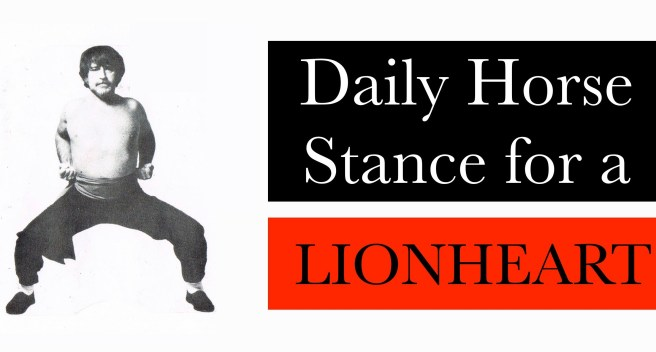 Horse-Stance-Lion-Heart-615641345-1578159977350.jpg