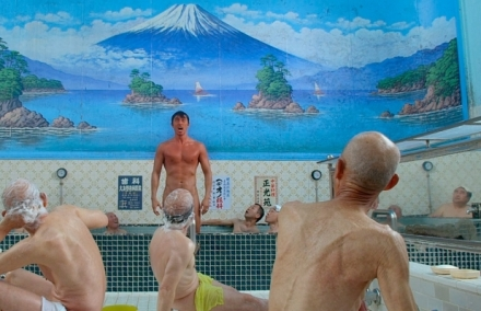 215985-Thermae-Romae-movie-review-Hideki-Takeuchi-japanese-film-manga-adaptation