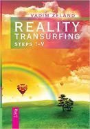 Reality Transurfing.jpg