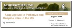 Acu Com Palliative Thumbnail