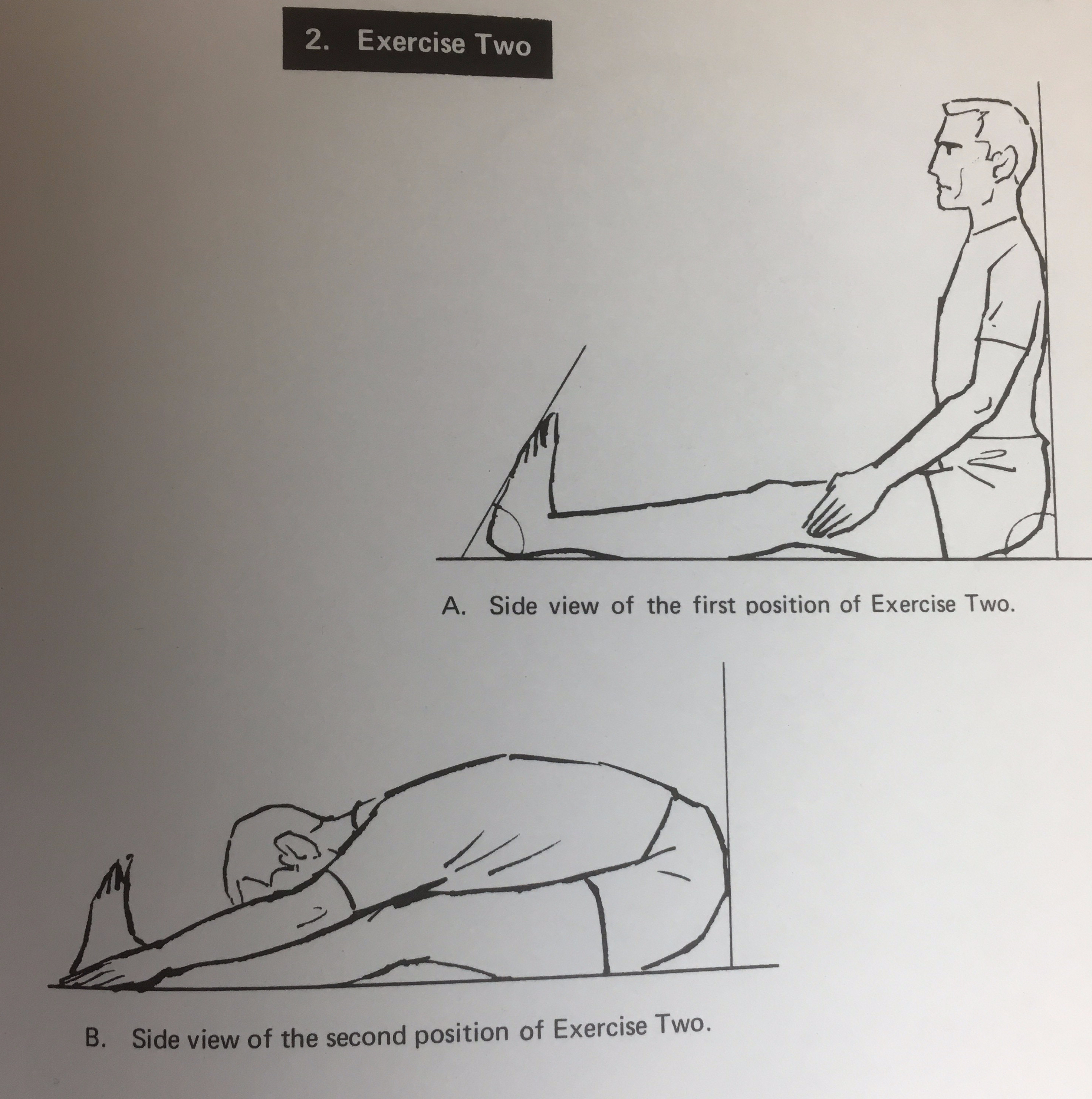 Makko Ho exercise 2 diagram