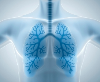 acupuncture and lung cancer