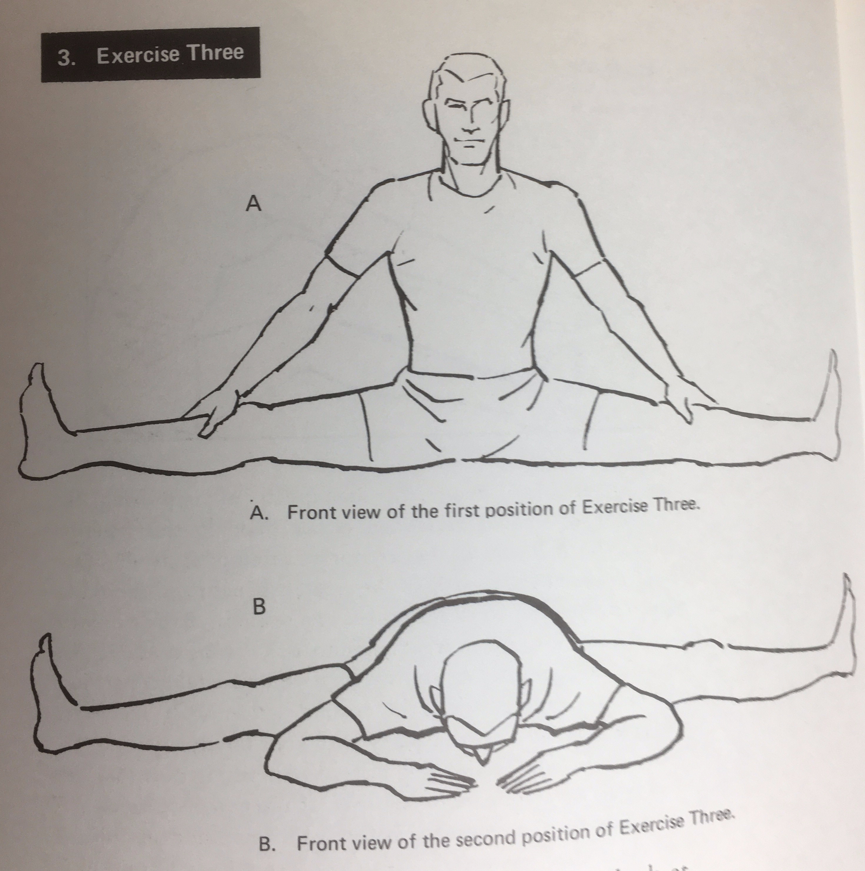 Makko Ho exercise 3 diagram