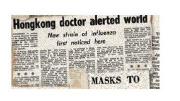 1968 Hong Kong Flu montage copy