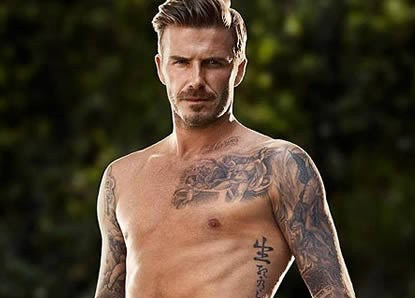 david-beckham-32-tattoo-580x333-1404899083