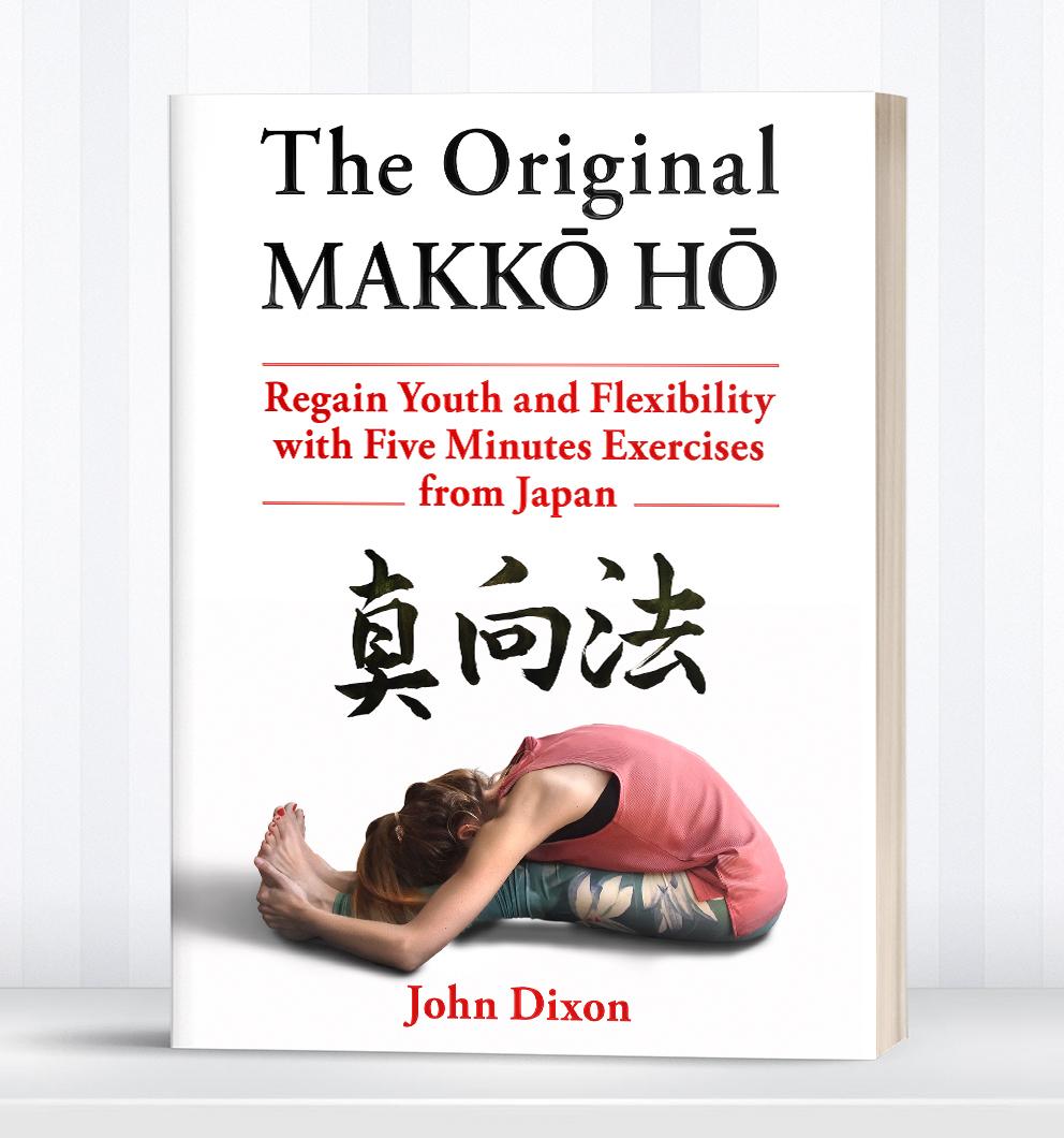 theoriginalmakkoho-v2-3d copy